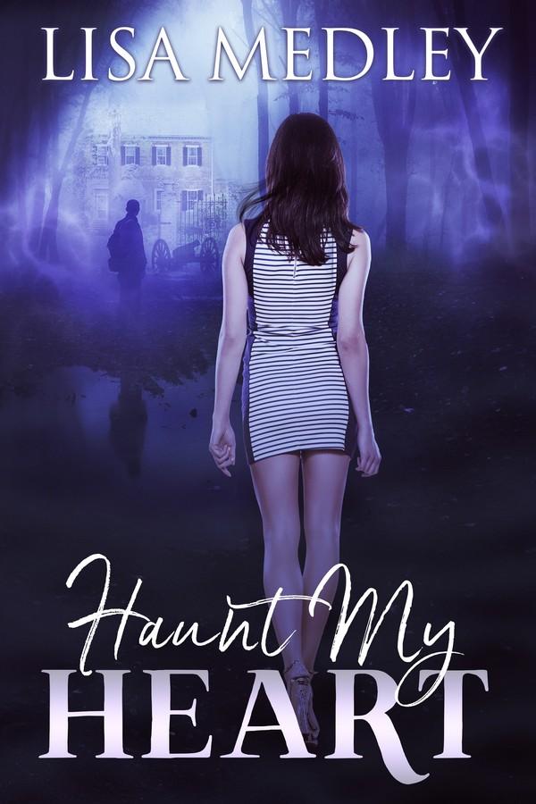 Haunt_My_Heart_600x900